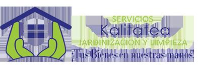 Servicios Kalitatea